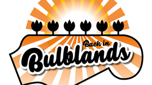 Back in Bulblands