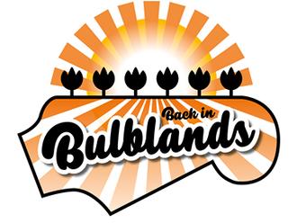 Back in Bulblands