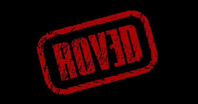 ROV3D Logo big.jpg