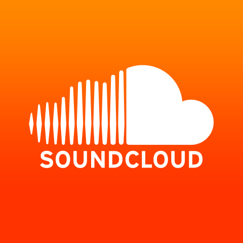 ROVED Soundcloud
