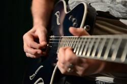ROVED Grunge unplugged