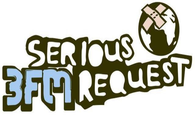 640x380_serious-request.jpg