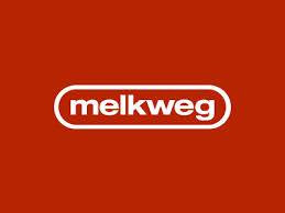 ROVED Melkweg Amsterdam