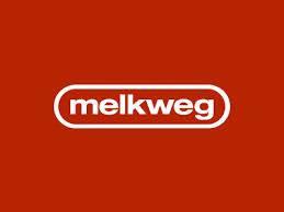 18 mei, Melkweg Amsterdam
