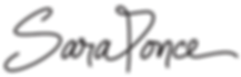 2019_FinalBLack_Logo_SP-04.png