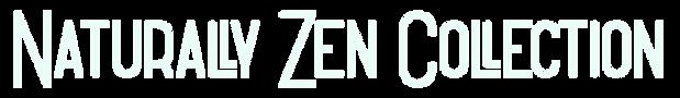 banner_NaturallyZen-07.png