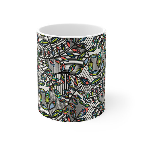 11oz Mug | From Within | Sunlight