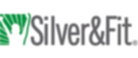 Silver-and-Fit-logo.jpg