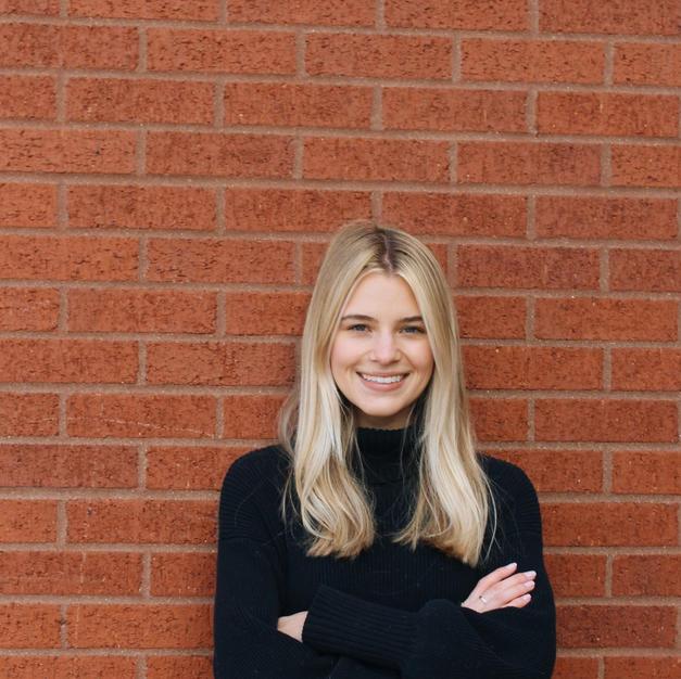 Clare Green