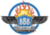 Bikes Blues and BBQ.JPG
