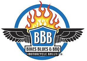 Bikes Blues and BBQ.JPG