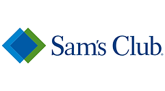 sams-club-logo-vector.png