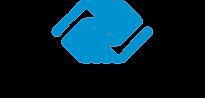 Donald W Reynolds - BGC-Logo_CTR-CLR (1)