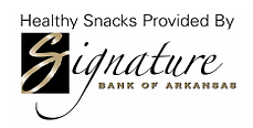 Healthy Snacks Signature One.png
