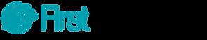 FS_Full_Color_Logo.png