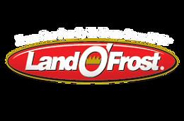 lands-ofrost2.png