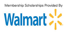 Walmart Scholarship logo.jpg