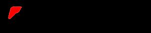 bridgestone-logo-5500x1200.png