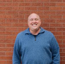 Eric Schuldt