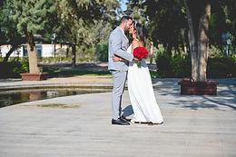 ערכה לחתן וכלה- הכנה למיניות זוגית
