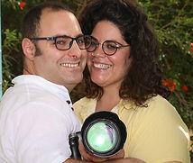 פוטותרפיה - טיפול בעזרת מצלמה