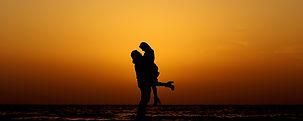 פוטותרפיה לזוגות
