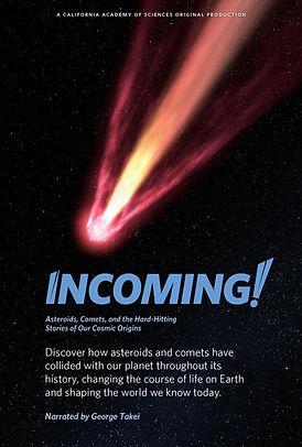 incoming_poster.jpeg