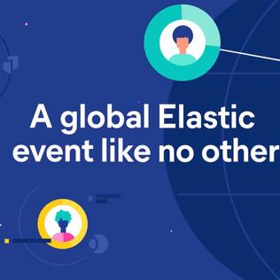 ElasticON 2020