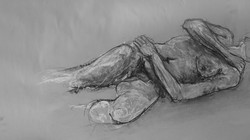 charcoal_figure_11