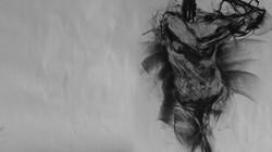 charcoal_figure_03
