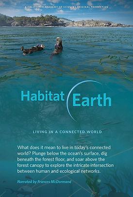 habitat_earth_poster.jpeg