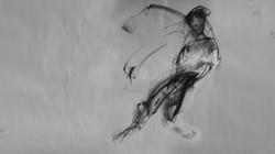 charcoal_figure_16
