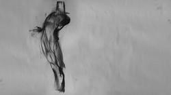 charcoal_figure_14