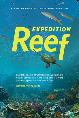 expedition_reef_poster.jpeg