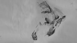 charcoal_figure_07