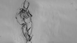 charcoal_figure_04