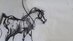 charcoal_figure_09