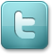 social-icon-twit.png