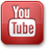 social-icon-yt.png
