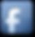 social-icon-fb.png