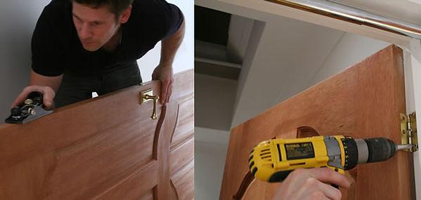 CarpentryServices.jpg
