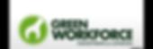 logo-gw.png