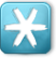 social-icon-st.png