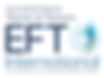 EFT International Accredited Master