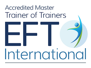 Accredited-Master-Trainer-of-Trainers-Se