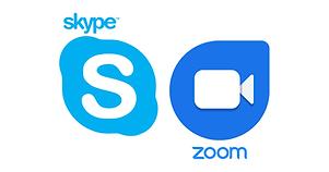 skype zoom.png