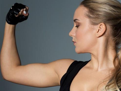 Sport : 3 raisons qui rendent la pratique moins efficace
