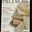 Thumbnail: Piecework Magazine