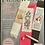 Thumbnail: Piecework Magazine: Spring 2020