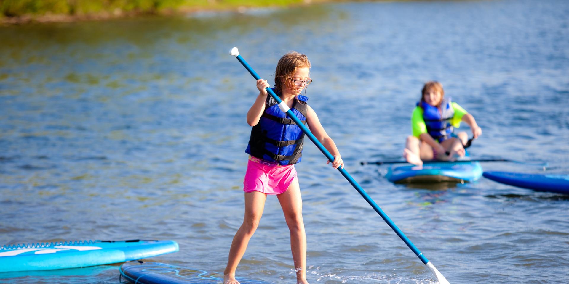 paddle-board-1629165.jpg